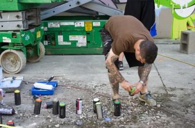 RVA Street Art Fest-2012-048