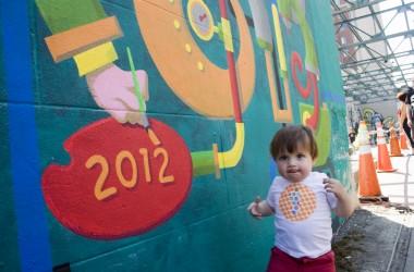 RVA Street Art Fest-2012-050
