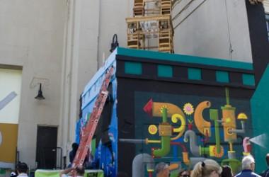 RVA Street Art Fest-2012-051