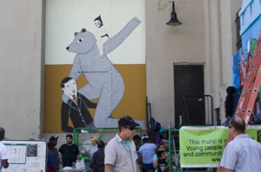 RVA Street Art Fest-2012-052