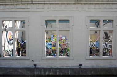 RVA Street Art Fest-2012-054
