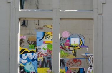 RVA Street Art Fest-2012-055