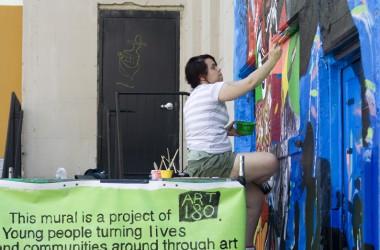 RVA Street Art Fest-2012-057