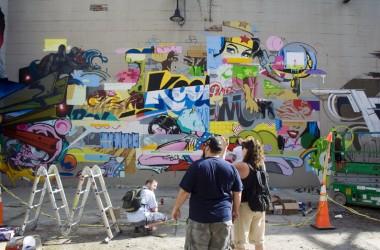 RVA Street Art Fest-2012-058