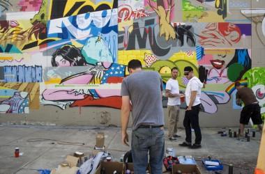 RVA Street Art Fest-2012-059