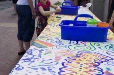 RVA Street Art Fest-2012-060