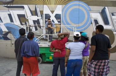 RVA Street Art Fest-2012-063