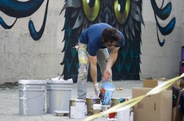 RVA Street Art Fest-2012-065