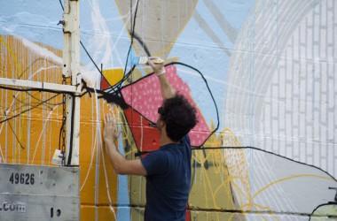 RVA Street Art Fest-2012-066