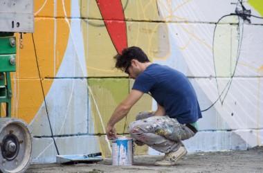 RVA Street Art Fest-2012-067