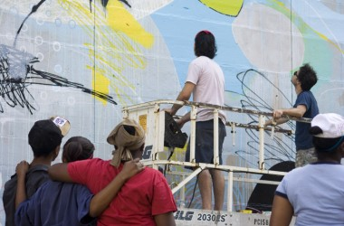 RVA Street Art Fest-2012-069