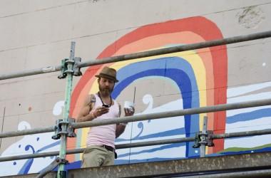 RVA Street Art Fest-2012-070