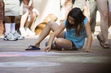 RVA Street Art Fest-2012-071