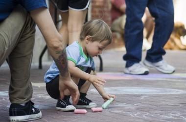 RVA Street Art Fest-2012-072