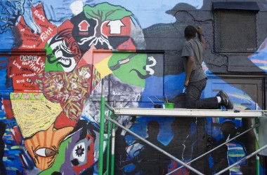 RVA Street Art Fest-2012-073