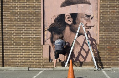 RVA Street Art Fest-2012-076