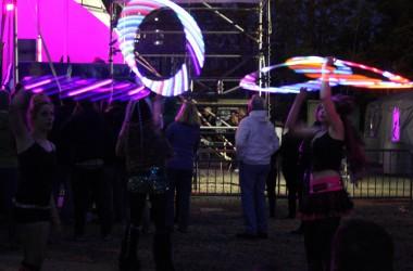 Shadrock Music Festival -- 2012 -- 03
