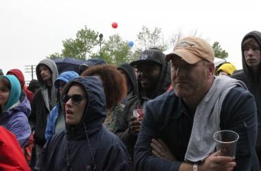 Shadrock Music Festival -- 2012 -- 07