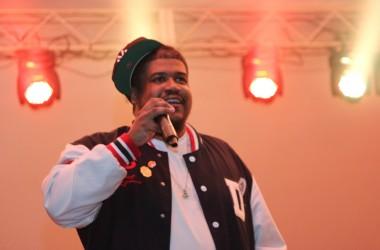 Shadrock Music Festival -- 2012 -- 08