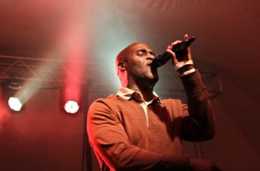 Shadrock Music Festival -- 2012 -- 09