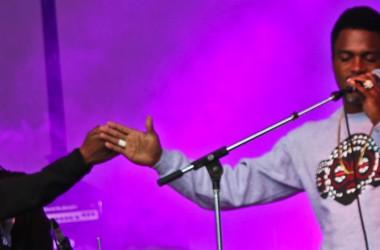 Shadrock Music Festival -- 2012 -- 15