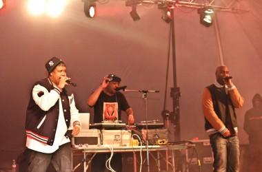 Shadrock Music Festival -- 2012 -- 19