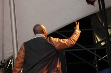 Shadrock Music Festival -- 2012 -- 21