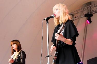 Shadrock Music Festival -- 2012 -- 22