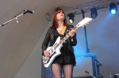 Shadrock Music Festival -- 2012 -- 23