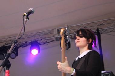 Shadrock Music Festival -- 2012 -- 25