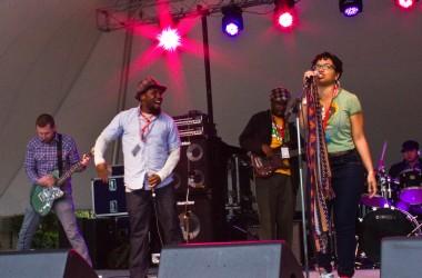 Shadrock Music Festival -- 2012 -- 26
