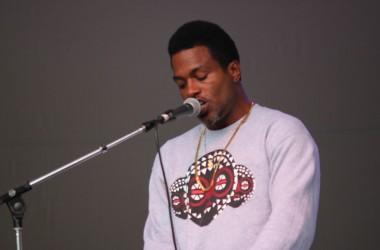 Shadrock Music Festival -- 2012 -- 30