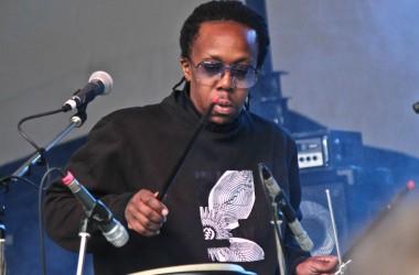 Shadrock Music Festival -- 2012 -- 31