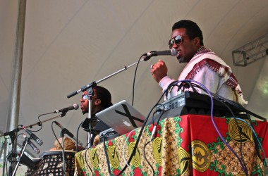 Shadrock Music Festival -- 2012 -- 32