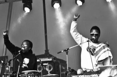 Shadrock Music Festival -- 2012 -- 33