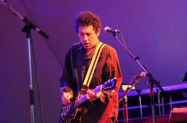 Shadrock Music Festival -- 2012 -- 34