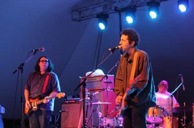 Shadrock Music Festival -- 2012 -- 35