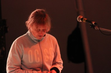 Shadrock Music Festival -- 2012 -- 36