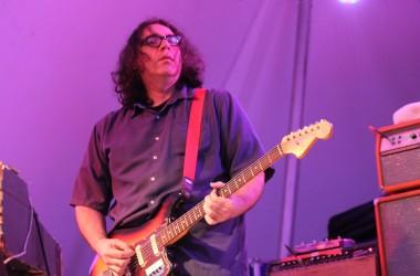 Shadrock Music Festival -- 2012 -- 37