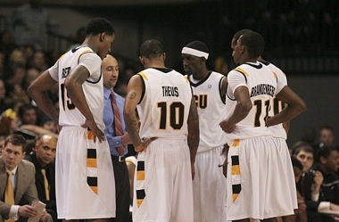 VCU-Season-Players-Front