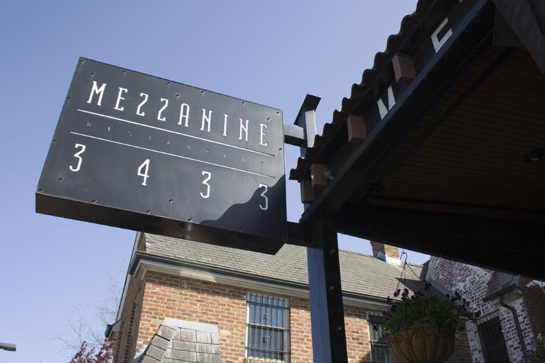 mezzanine (2)