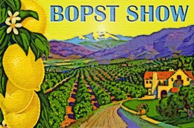 Bopst198-Front