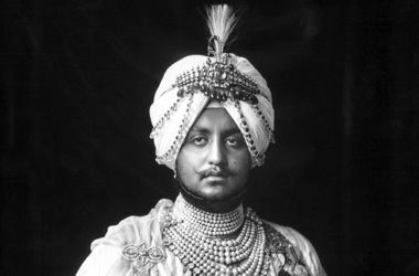 Maharaja exhibit now open at the vmfa rvanews - Maharaja fine indian cuisine ...