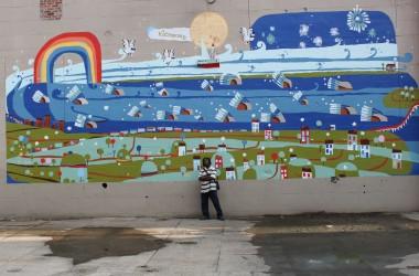 Meet me at the murals, Part 1--03