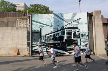 Meet me at the murals, Part 1--05