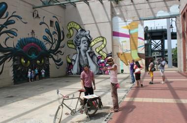 Meet me at the murals, Part 1--08