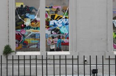 Meet me at the murals, Part 1--09