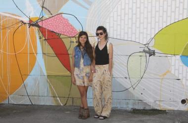 Meet me at the murals, Part 1--14