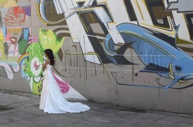 Meet me at the murals, Part 1--16