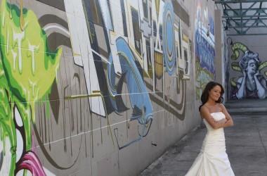 Meet me at the murals, Part 1--17